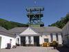 Bergbaumuseum Siciliaschacht Lennestadt-Meggen