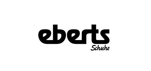 Logo eberts-Schuhe