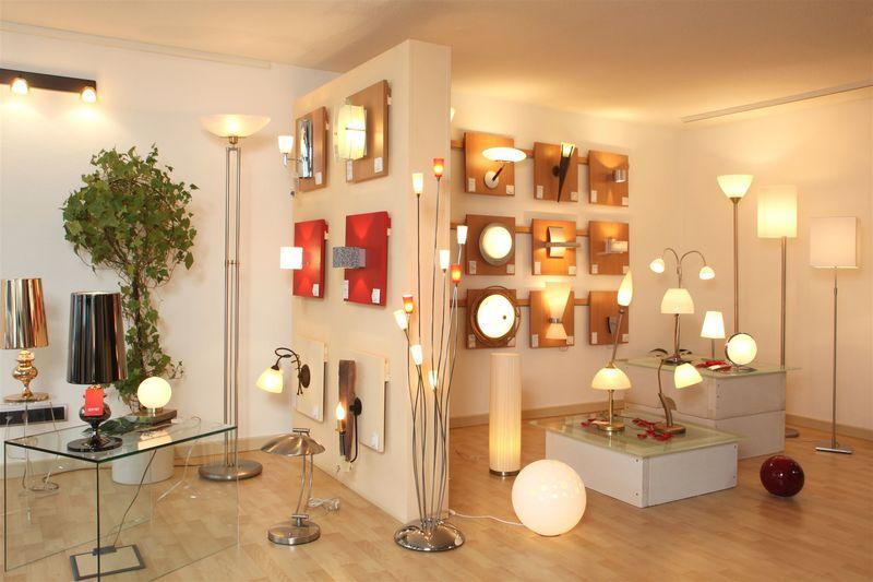 elektro k ster sauerland. Black Bedroom Furniture Sets. Home Design Ideas