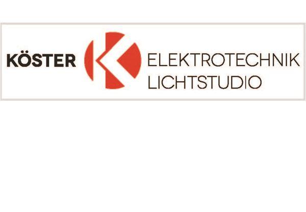 Logo Elektro Köster