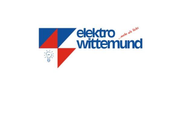 Logo Elektro Wittemund