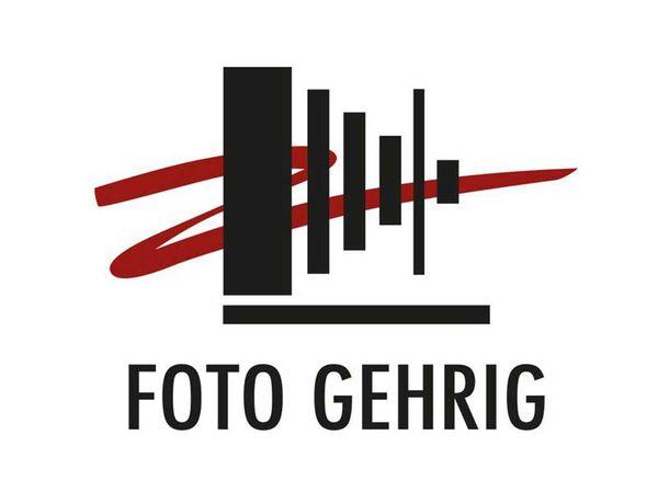 Logo Foto Gehrig