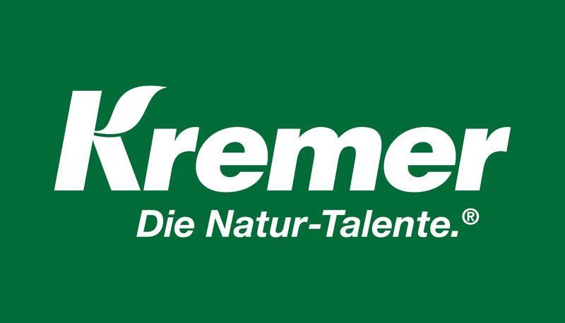 Gartencenter Kremer Sauerland