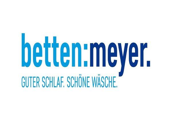 Logo Betten Meyer