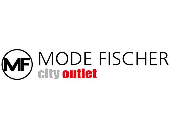 Logo Mode Fischer Cityoutlet