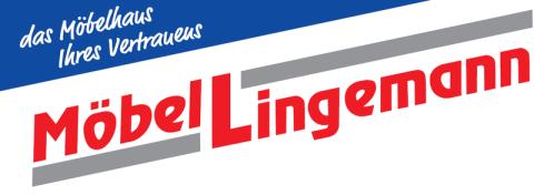 Logo Möbel Lingemann