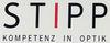 Logo Stipp - Kompetenz in Optik