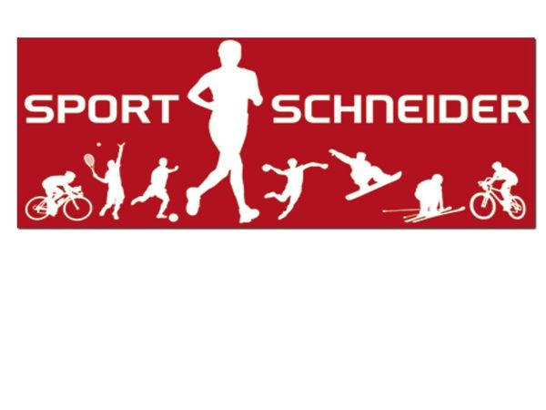 Logo Sport Schneider