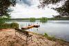 Grubensee oder Tiefer See, Foto: Florian Läufer