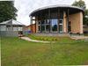 Wettermuseum Lindenberg, Foto: Fuxdesign