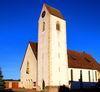 St. Georg Unadingen