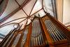 Walcker Orgel, Orgelpfeifen
