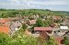 Lonsee-Urspring