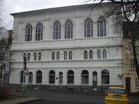 Corneliusstraße 44