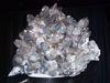 Bergkristall vom Péz Regina