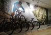 Bike4Fun SCOTT Concept Store