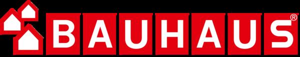 Logo Bauhaus