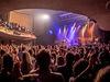 Mannheim, Veranstaltungsort: Capitol, Live Konzert