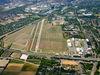 City Airport Mannheim (MHG)
