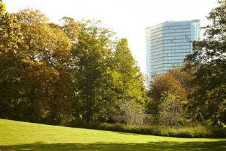 Hanns Glückstein Park