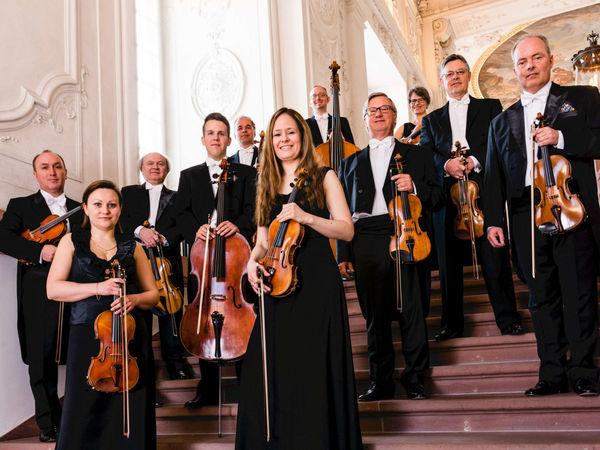 Kurpfälzisches Kammerorchester