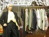 Boutique Langer Vintage
