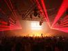 Mannheim, Veranstaltungsort: Party im Maimarktclub Mannheim