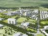 Stadtentwicklung auf den Konversionsflächen