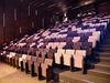 Mannheim, Oststadt Theater, Theatersaal