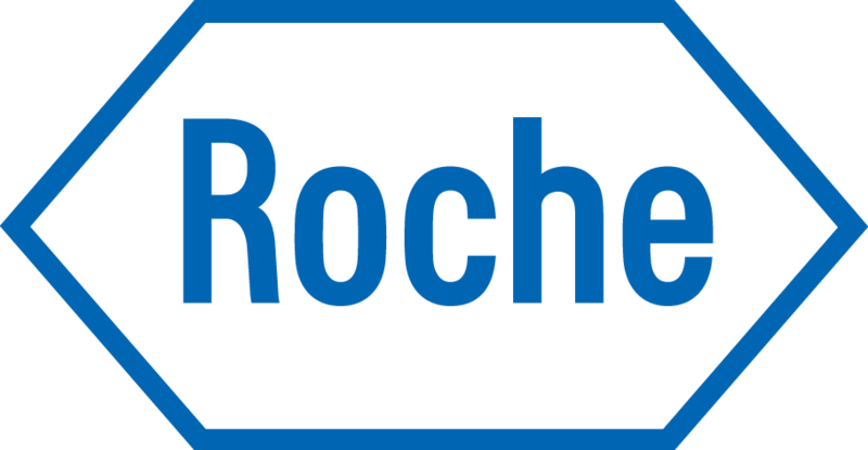 Roche Diagnostics Mannheim Germany