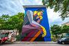 Stadt.Wand.Kunst