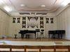 Städtische Musikschule Mannheim
