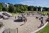 Auenpark Marktredwitz