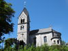 Christuskirche Bredelar