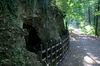 Drakenhöhlen Obermarsberg