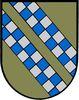 Ortswappen Niedermarsberg