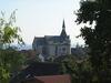 Nikolaikirche von Norden