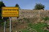 Stadtmauer Obermarsberg