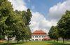 Mauerner Schlossgarten