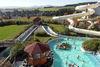 Aqua Mundo Center Parcs Hochsauerland