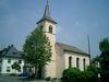 Evangelische Kirche in Medebach