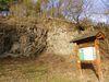 Steinbruch Vitsenböhl