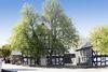 Haus Ewers in Küstelberg