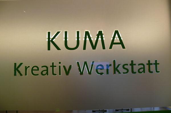 KUMA Kultur und Malzentrum