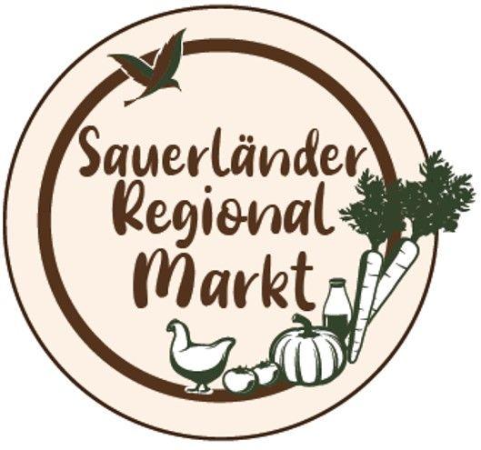 Sauerländer Regionalmarkt im Center Parcs Hochsauerland