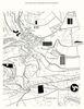 Übersicht Open Mind Places in Medebach/Referinghaus