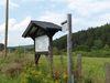 Wanderausgangspunkt Park Hochsauerland Nord
