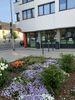 Im Fokus: Naturpark-Infozentrum und Touristinfo im Meinerzhagener Zentrum