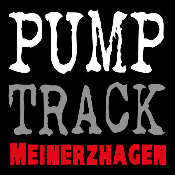 Logo des Pumptracks in Meinerzhagen