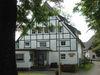 Das wald- und umweltpädagogische Zentrum in der Siedlung Heed